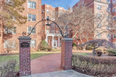 76-35 113th St UNIT 2A, Forest Hills, NY 11375 - MLS#: 3191550