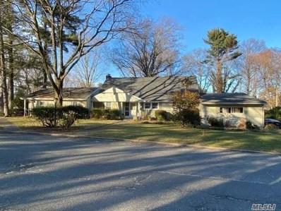 1 Pine Low, Glen Cove, NY 11542 - MLS#: 3191563