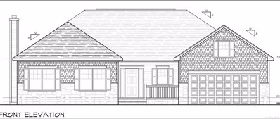 Lot 6 Eastport Manor Rd, Manorville, NY 11949 - MLS#: 3191583