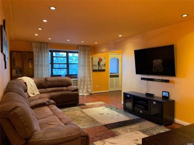 85-10 151st Ave UNIT 4L, Howard Beach, NY 11414 - MLS#: 3191606