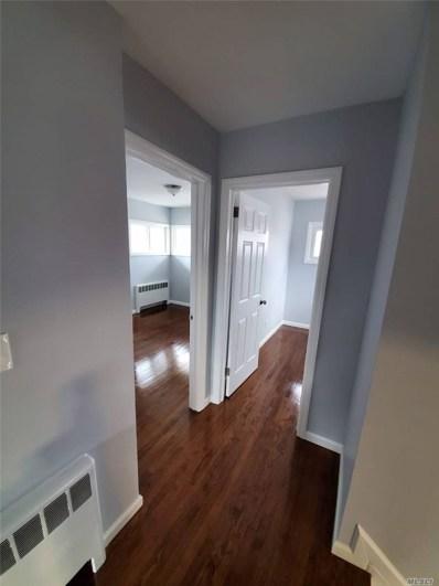 390 Leslie Ln, Uniondale, NY 11553 - MLS#: 3191613