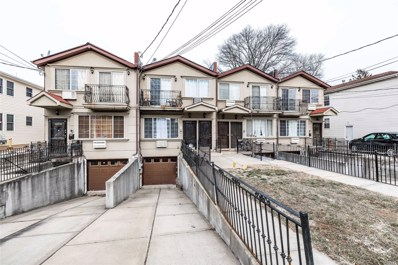 215-27 Hollis Ave, Queens Village, NY 11429 - MLS#: 3191636