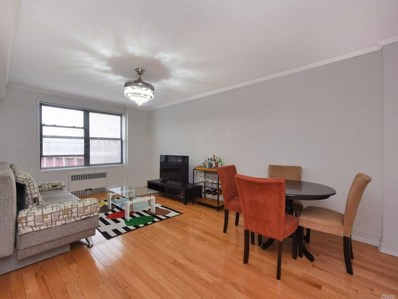 25-15 Union St UNIT 1E, Flushing, NY 11354 - MLS#: 3191724