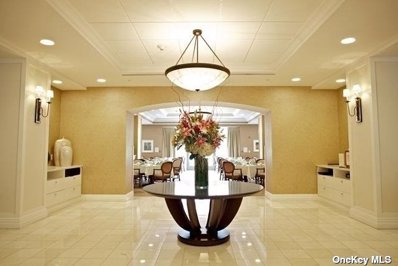 300 East Overlook UNIT 644, Port Washington, NY 11050 - MLS#: 3191800