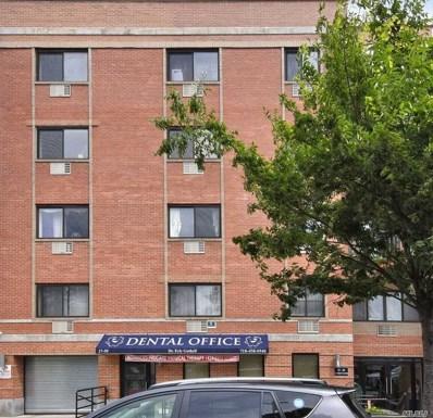 37-59 61st St, Woodside, NY 11377 - MLS#: 3191803