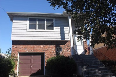37 Commonwealth St, Franklin Square, NY 11010 - MLS#: 3191834