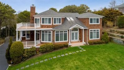 17 Oceanview Dr, Southampton, NY 11968 - MLS#: 3191853