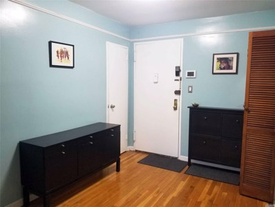 92-30 56 Ave UNIT 2F, Elmhurst, NY 11373 - MLS#: 3191882