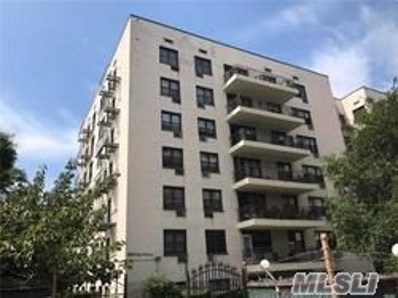 3845 Shore Pky UNIT 1-M, Brooklyn, NY 11235 - MLS#: 3191884