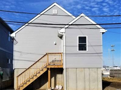 12 South James St, E. Rockaway, NY 11518 - MLS#: 3191896