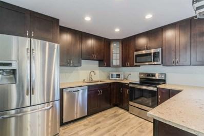 7 Bamboo Ln, Hicksville, NY 11801 - MLS#: 3191900