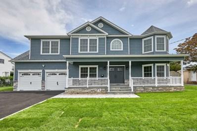 79 W Cherry Dr, Plainview, NY 11803 - MLS#: 3191918