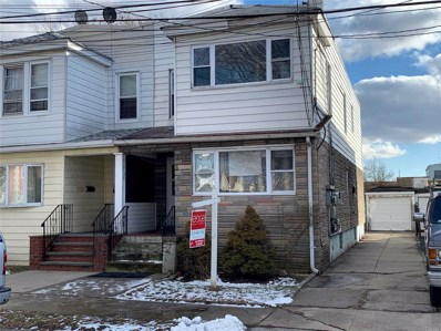 213-08 94th Ave, Queens Village, NY 11428 - MLS#: 3191937