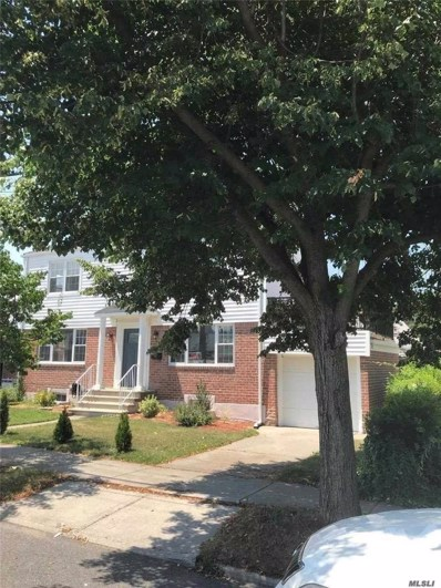 199-03 58 Ave, Fresh Meadows, NY 11365 - MLS#: 3191968