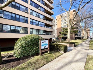 166-35 9th Ave UNIT 2B, Beechhurst, NY 11357 - MLS#: 3191978