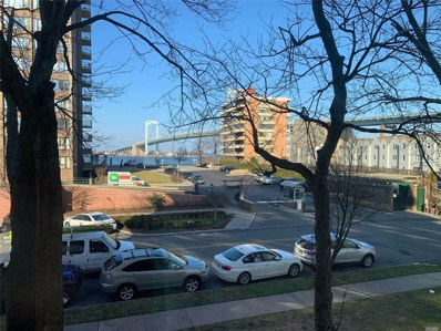 166-26 Powells Cove UNIT 3A, Beechhurst, NY 11357 - MLS#: 3191991