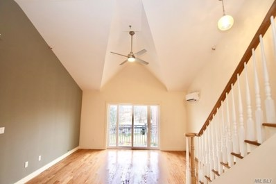 67-43 73 Pl, Middle Village, NY 11379 - MLS#: 3191998