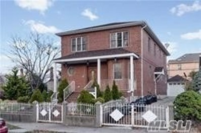 58-25 190 St, Fresh Meadows, NY 11365 - MLS#: 3192053