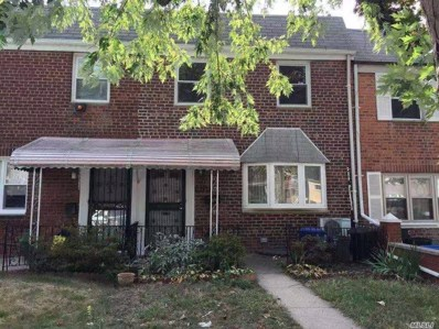14420 Melbourne Ave, Flushing, NY 11355 - MLS#: 3192063