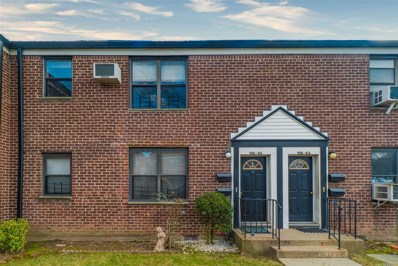 196-46 69th Ave UNIT 2nd FL, Fresh Meadows, NY 11365 - MLS#: 3192071