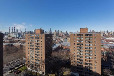 33-60 21st St UNIT 15D, Astoria, NY 11106 - MLS#: 3192075