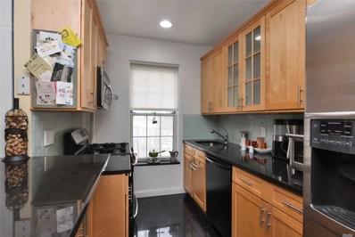 5110 30th Ave UNIT 3M, Woodside, NY 11377 - MLS#: 3192125