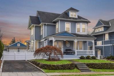 12 Prospect Ave, Port Washington, NY 11050 - MLS#: 3192132