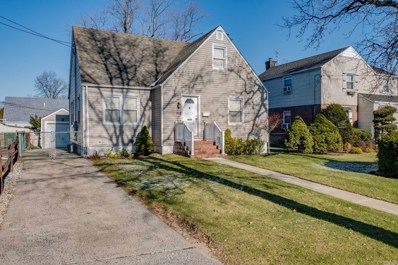 1021 Marcus Ave, New Hyde Park, NY 11040 - MLS#: 3192160