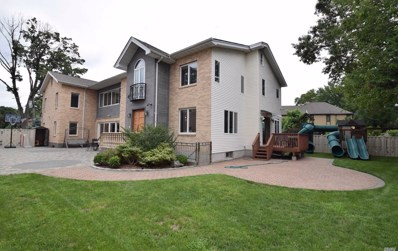198-36 Epsom Cors, Holliswood, NY 11423 - MLS#: 3192192