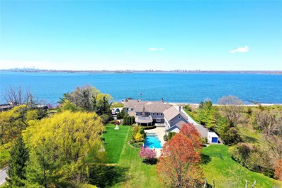 17 Lighthouse Rd, Sands Point, NY 11050 - MLS#: 3192205