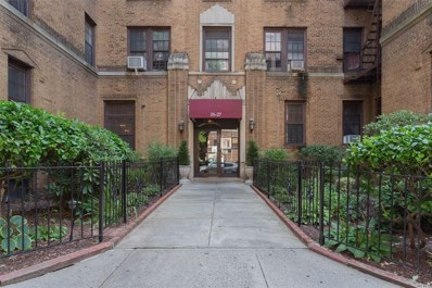 35-27 81 St UNIT 3G, Jackson Heights, NY 11372 - MLS#: 3192221