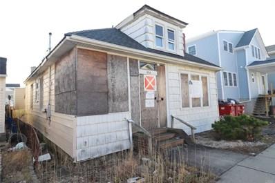 656 Arthur St, Baldwin, NY 11510 - MLS#: 3192225