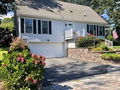 1 Garden Dr, Stony Brook, NY 11790 - MLS#: 3192227