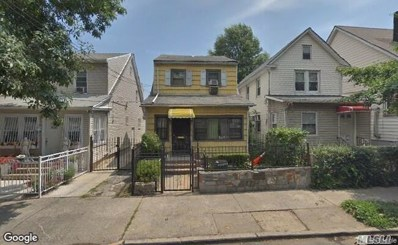 31-49 95th St, E. Elmhurst, NY 11369 - MLS#: 3192262