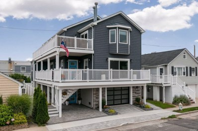127 Maple Blvd, Long Beach, NY 11561 - MLS#: 3192266