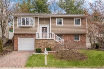 42 Cherry Ct, E. Northport, NY 11731 - MLS#: 3192271