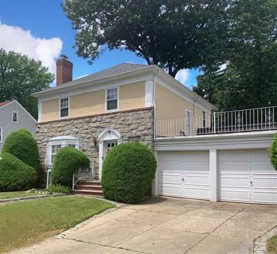80-62 Springfield Blvd, Hollis Hills, NY 11427 - MLS#: 3192283