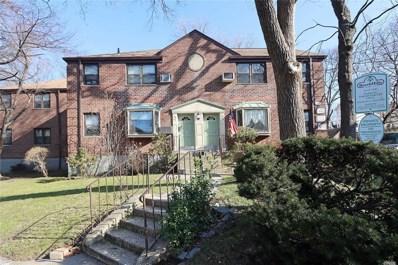 58-45 246th Crescent UNIT Lower, Douglaston, NY 11362 - MLS#: 3192290