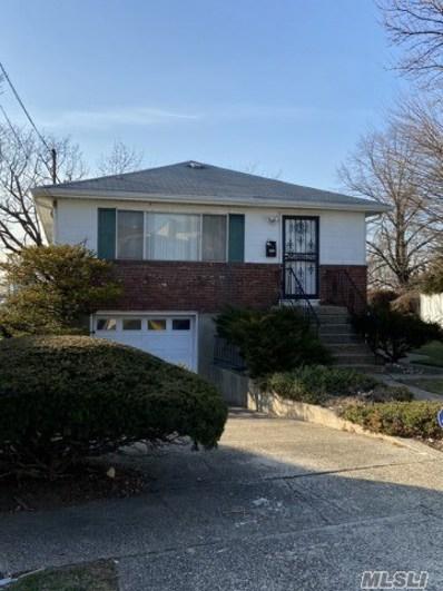 561 Bayview Ave, Cedarhurst, NY 11516 - MLS#: 3192293