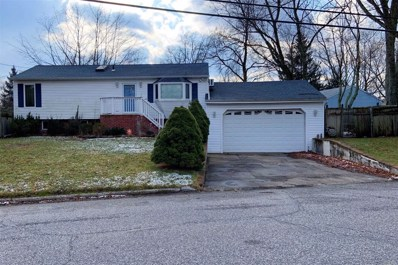 2302 Race Ave, Medford, NY 11763 - MLS#: 3192299