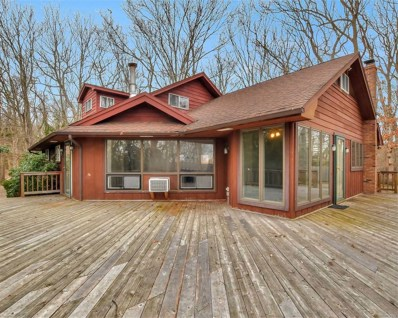 340 North Dr, Mattituck, NY 11952 - MLS#: 3192350