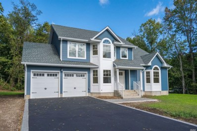 247 Thompson Pl, Huntington Sta, NY 11746 - MLS#: 3192352
