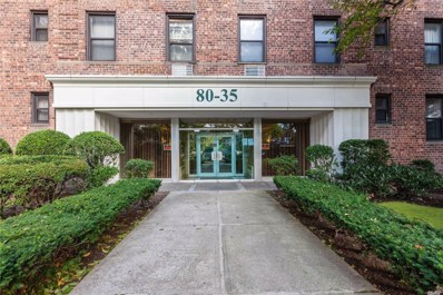 80-35 Springfield Blvd UNIT 2-N, Queens Village, NY 11427 - MLS#: 3192367