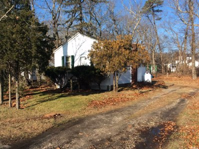 2775 County Route 48, Mattituck, NY 11952 - MLS#: 3192402