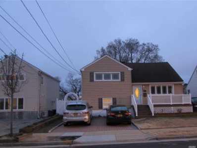 91 Norton St, Freeport, NY 11520 - MLS#: 3192405