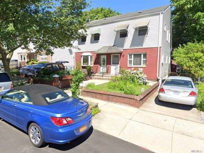 84-37 61st Rd, Middle Village, NY 11379 - MLS#: 3192408