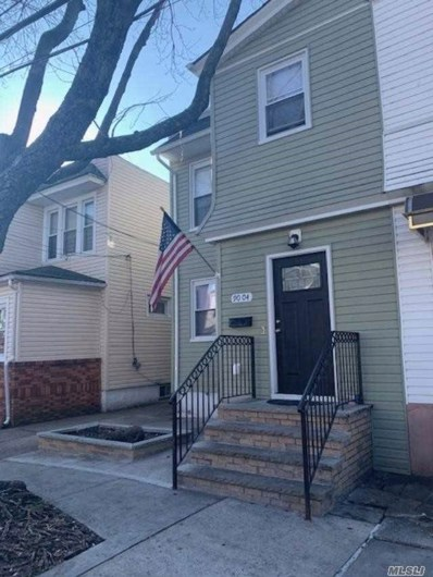 90-04 76th St, Woodhaven, NY 11421 - MLS#: 3192409