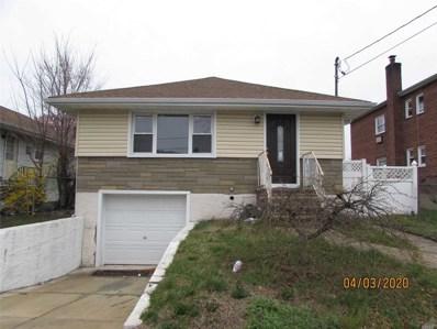 267 Baldwin Rd, Hempstead, NY 11550 - MLS#: 3192413