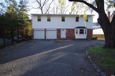 850 Saint Johnland Rd, Kings Park, NY 11754 - MLS#: 3192423