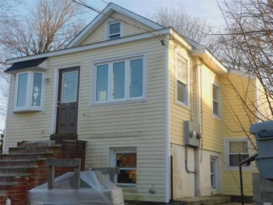 731 14th St, W. Babylon, NY 11704 - MLS#: 3192427